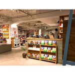 BOOK LAB TOKYO -