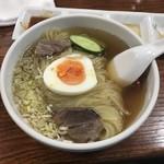 のみやす焼肉 - 料理写真: