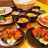 綱島 ふぐよし総本店 - 料理写真: