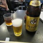 91303400 - ビール