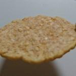 坂角総本舗 - 絶品海老煎餅です