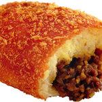 スパイスノート - お土産に大人気の手作りカレーパン