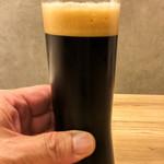 チーズタッカルビとクラフトビール 個室肉バル クルーズ 航 -