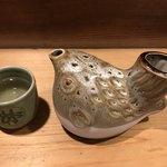 勝三 - 秋田の地酒