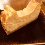 リトルスターレストラン -