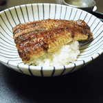 Tomura - 鷹架沼(たかほこぬま)の鰻