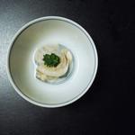 Tomura - 蛤の酒茹で