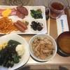 龍宮城スパホテル三日月 - 料理写真:朝ビュッフェ
