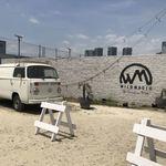 WILD MAGIC - サイト入口付近