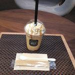 88 Cafe - ドリンク写真: