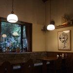 レストラン カミーノ -