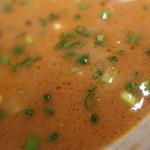 91330496 - スープ