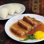 中国料理 青樺 -