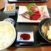 タカラ亭 - 料理写真: