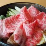 石川 - 料理写真: