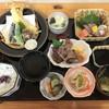 割烹旅館 寿美礼 - 料理写真: