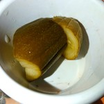 RIGOLETTO BAR AND GRILL -