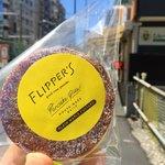 FLIPPER'S - プレーン300円