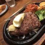 レストラン ふりっぱー - 料理写真: