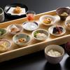 日本料理 なにわ - 料理写真: