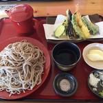 こまゆみ - 料理写真: