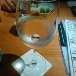 91364370 - 飛露喜 特別純米酒 90ml