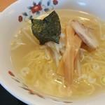台湾料理 福満桜 - 料理写真: