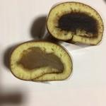 渡辺菓子舗 -