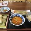 香香中華食匠 - 料理写真: