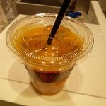 ハナフル - ☆アップルマンゴー&オレンジ(≧▽≦)/~♡☆