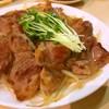 豆でん - 料理写真: