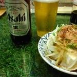 日々cafe - 料理写真: