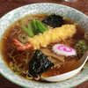 たかの食堂 - 料理写真: