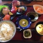 吟の蔵 - 料理写真: