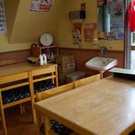 みかさ食堂 -