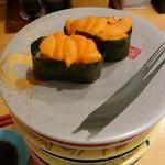 氷見きときと寿司 - 料理写真: