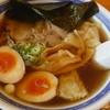 Tengu - 料理写真: