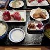 Shouwamaru - 料理写真: