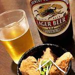 須崎魚河岸・魚貴 - 料理写真: