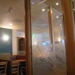 ドトールコーヒーショップ - 店内2F