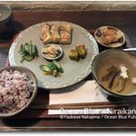 ハコニワ - 料理写真: