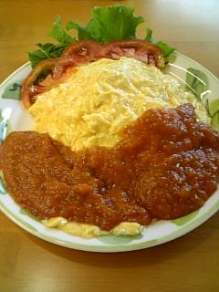 ベジフルキッチン Pepino