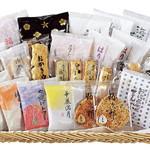 播磨屋本店 - 料理写真:大人気スーパーエコパック¥1080-