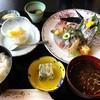 二ツ島観光ホテル - 料理写真: