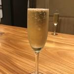 91403753 - スパークリングワイン