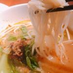 91404433 - 麺リフト