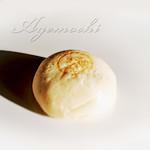 河野文菓堂 - 料理写真:酒まんじゅう