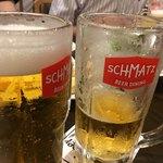 SCHMATZ -