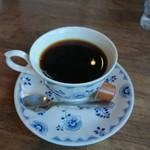 cafe Shizuku -