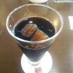 91409245 - アイスコーヒー